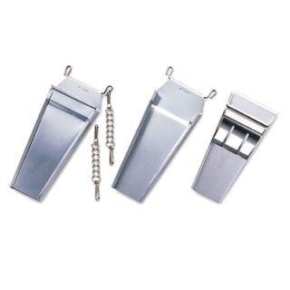 F. Dick aluminum sheath 11 3/4